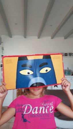 Chloé-book
