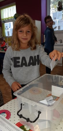 élection-délégués-18