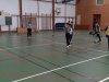 séance-1-foot-à-lécole-13