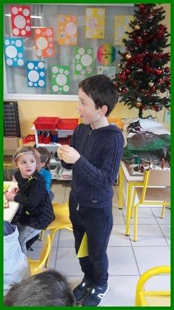 gouter de Noël avec nos filleuls 22 décembre (17)