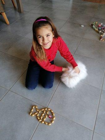 Alexina