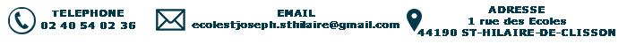 adresse-mail-teleph